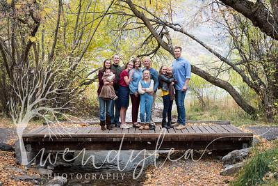 wlc Logan Families  5392018