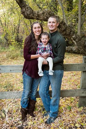 wlc Logan Families  4352018