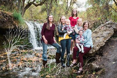 wlc Logan Families  3472018