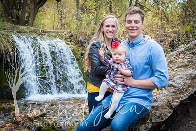 wlc Logan Families  2802018