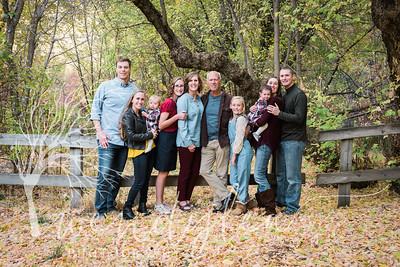 wlc Logan Families  4202018