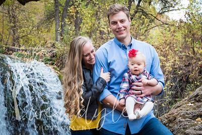 wlc Logan Families  2922018