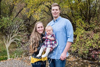 wlc Logan Families  5602018