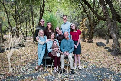 wlc Logan Families  4752018