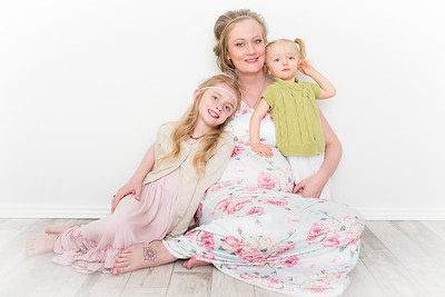 wlc Miranda's Maternity 622018