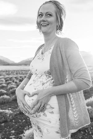 wlc Miranda's Maternity 1222018