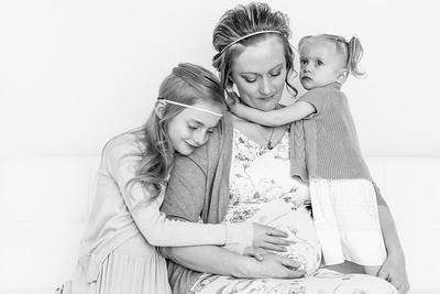 wlc Miranda's Maternity 112018