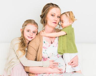 wlc Miranda's Maternity 62018