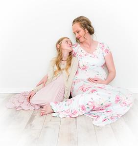 wlc Miranda's Maternity 682018