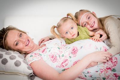 wlc Miranda's Maternity 512018