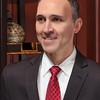 Mark Ahlman