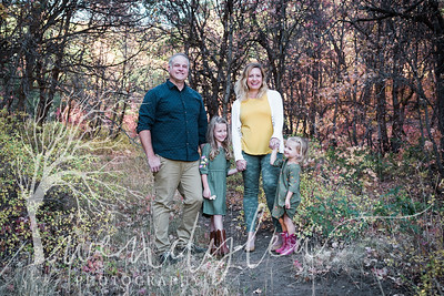 wlc Mark, Amy and girls  1452018