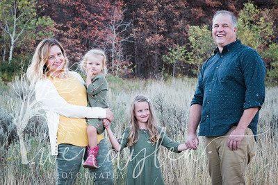 wlc Mark, Amy and girls  3112018