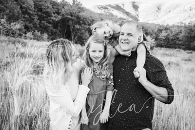 wlc Mark, Amy and girls  352018-2