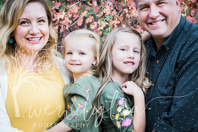 wlc Mark, Amy and girls  2672018