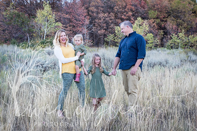 wlc Mark, Amy and girls  3142018