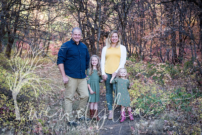 wlc Mark, Amy and girls  1472018