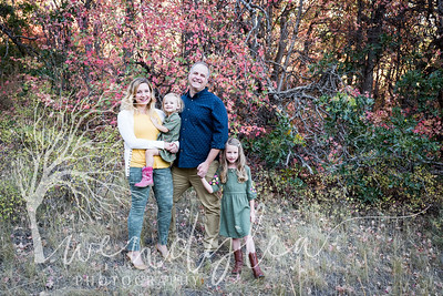 wlc Mark, Amy and girls  2492018