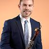 Mark Cramer 5-10-18