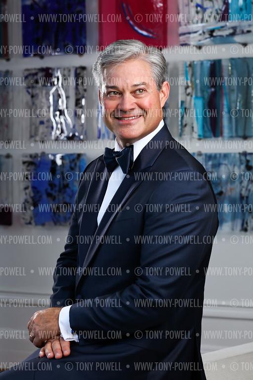 Mark Lowham 2017 Balls & Galas