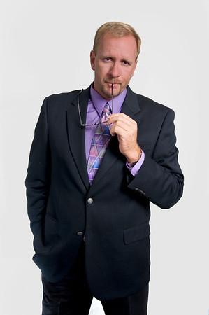Mark Schryer 9-18-2010