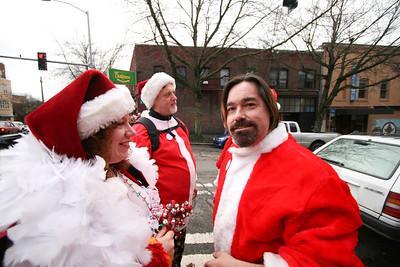 2010-12-18-Santa_2291