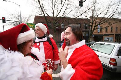 2010-12-18-Santa_2290