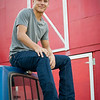 M&MSeniorPortraits-DS1_0029