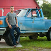 M&MSeniorPortraits-DS1_0024