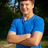 M&MSeniorPortraits-DS1_0106