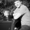 M&MSeniorPortraits-DS1_0133-BW