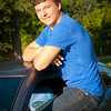 M&MSeniorPortraits-DS1_0119