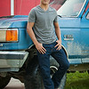 M&MSeniorPortraits-DS1_0022