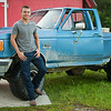 M&MSeniorPortraits-DS1_0021