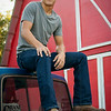 M&MSeniorPortraits-DS1_0036