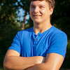 M&MSeniorPortraits-DS1_0112