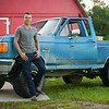 M&MSeniorPortraits-DS1_0023