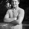 M&MSeniorPortraits-DS1_0110-BW