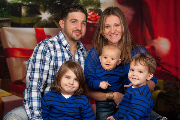 Christmas 11-25-2012