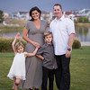 Marshall Family -630