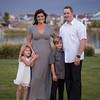 Marshall Family -615