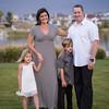 Marshall Family -622
