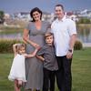 Marshall Family -632