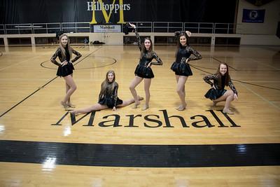 Marshall_Dance-016