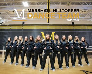 Marshall_Dance-005