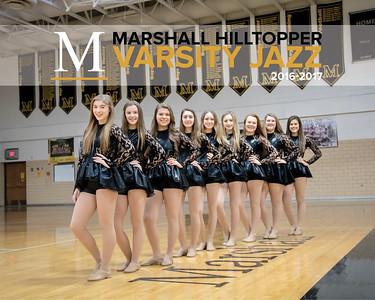 Marshall_Dance-011