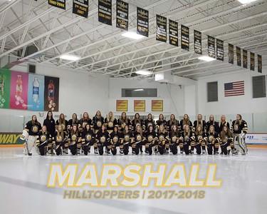 Marshall_GHOC-002