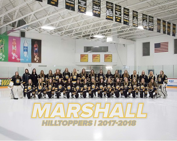 Marshall_Girls_Hockey_2017