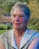 Martha at Munstead Wood