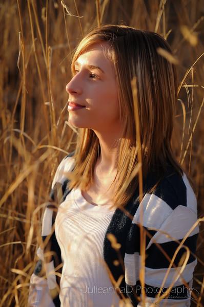 JulieannaD_Photo_110130_DSC_6371.jpg